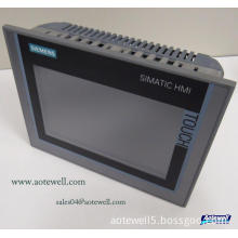 Siemens Simatic HMI KP/KTP Panel Series Touch Panel Operation TP177