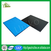 100% Markrolon uv coating awnings and canopies anti-drop fire proof anti-fog car garage shelter canopy polycarbonate sheet
