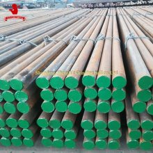Metallurgical Industry Forged Grinding Stainless Iron Rod