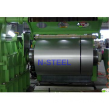 good quality cold roll stainless steel coil 304