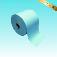 Nonwoven Fabric Jumbo Roll