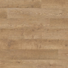 Matt Surface AC3 Laminate Flooring