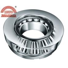 High Quality Good Service Thrust Ball Bearing (51326)