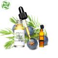 Wholesale bulk customize pure natural juniper essential oil