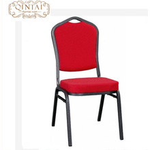 wholesale upholstered comfortable seat banquet wedding chair banquet