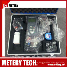 analog output ultrasonic sensor Metery Tech.China