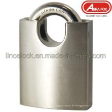 Cadenas / cadenas en arc en acier inoxydable