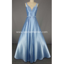 Vintage Bridesmaid Dress Celebrity Prom Dresses