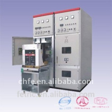 6kV/10kV/11kV switchgear, switchboard/ KYN28A-12 metal- clad drawout switchgear