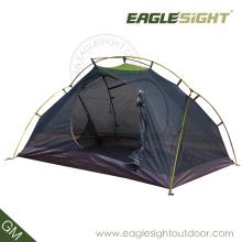 4 Season 4 Men Camping Light Tent 2 Skin Ripstop