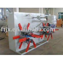 Winder/Winding machine/Coiler