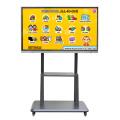quadro branco interativo smart board