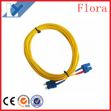 Cabo de data fibra-ótica de impressora Flora Lj-320p