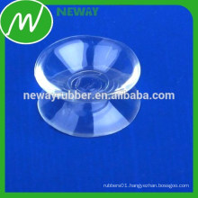 high quality double sided suction cups