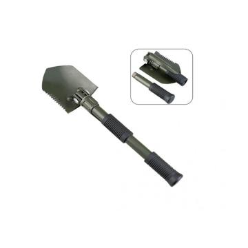Camp Foldable Military Shovel