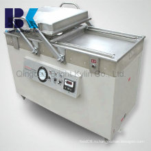 Упаковочные машины и оборудование для пищевой промышленности