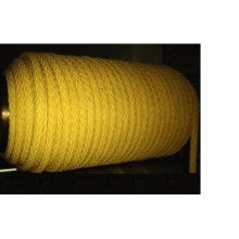 UHMWPE Rope (025) / Hmpe Rope