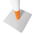 Mock Up 1:1 Ashtray Tobacco Jar Plastic Prototyping