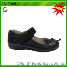Hot Selling Girl Chaussure Enfant Shoes