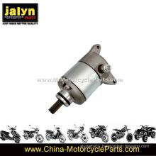 Electronic System Motorcycle Starter Motor, Titan150, Motorcycle Starter Motor 150cc