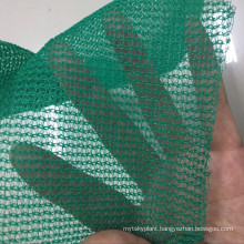 High quality New HDPE durable construction safety nets import to America market