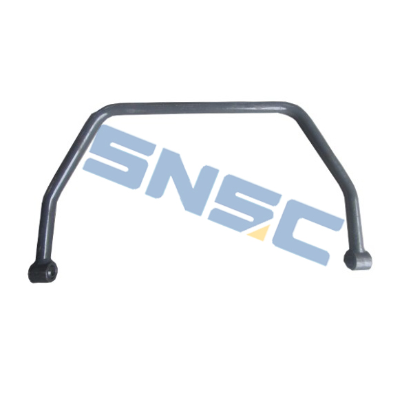 WG9719680003 Stabilizer Bar