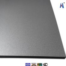 Fábrica de Guangzhou Decoración Interior Nuevo Material