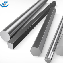 stainless steel round bar steel rod 304 316 201 Grade