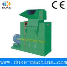 Plastic Crushing Machine (SJ-300)