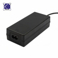 12v 5a power adapter with energy Level VI