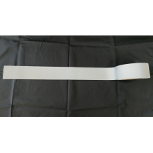 High definition Cheap Price for China Reflective Fabric,TC Reflective Fabric,Silver TC Reflective Fabric,Gray TC Reflective Fabric Manufacturer Washing Enhanced Tc Reflective Fabric export to Cyprus Supplier