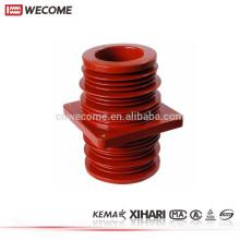 WECOME GROUP KEMA High Voltage UNIGEAR SZ1 Switchgear 630A Resin Insulator