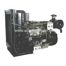 Lovol 4 Stroke Diesel Engine 1006tag