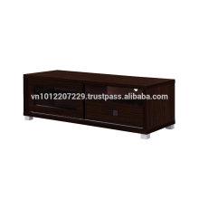 Chipboard Furniture - TV cabinet 5