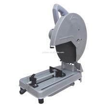 2200w 355mm corte de corte de corte de corte profesional de corte eléctrico