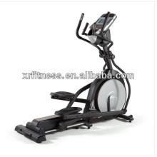 Máquina elíptica gimnasio proveedor china