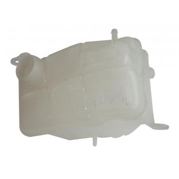 Coolant Expansion Tank 95AB-8K218-B2D for Ford Escort