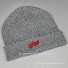 Top Quality Knitted Beanie Caps and Hats