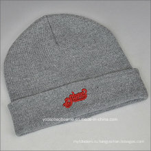 Высокое качество трикотажные шапочки шапки и шляпы