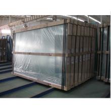 알루미늄 거울 시트 (BRG002)