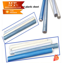 stable andgood quality PVC shrink film