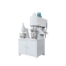 CLXJ-05L High speed double mixer blender mixing machine