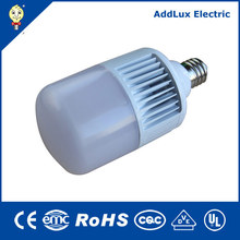 E27 E40 110V-220V 40W 60W 100W T80 Superpower LED Bulbs