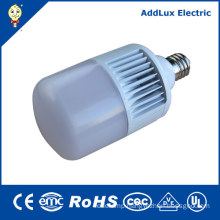 High Lumen Ce RoHS E40 Dimming 70W 100W LED Lights
