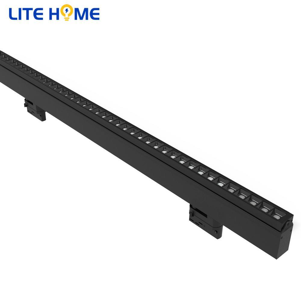 led shop light tube