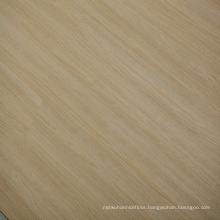 8mm German Techology Classic Oak Crystal Finish Laminate Flooring