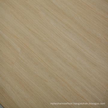 8mm CE Classic Oak Crystal Finish Laminate Flooring