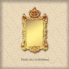 Home Dekoration Ornamente Spiegel Rahmen Fotorahmen