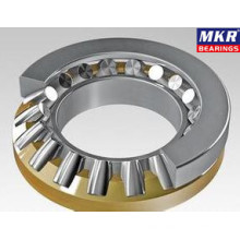 Thrust Roller Bearing 29332