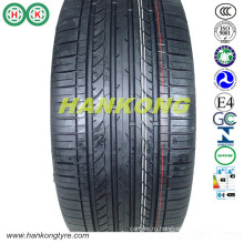15``-26`` 275 / 55r20 Всесезонная радиальная шина PCR Tire SUV Tyres